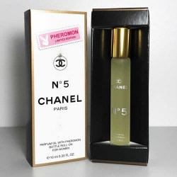 chanel-no.5-zhensk