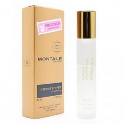 montale-intense-pepper